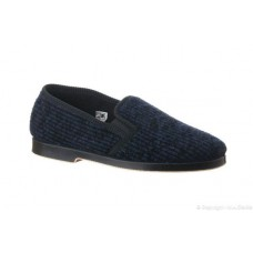 Great British Slippers Style Lonsdale