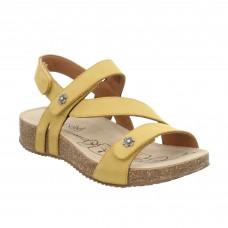 Josef Seibel Ladies Sandal - Tonga53